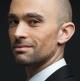 Photo de Me Michael NEUMAN, avocat à PARIS