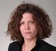 Photo de Me Sandrine ROLLIN, avocat à PARIS