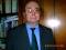 Photo de Me Jean Louis COUILLAUD MONTIER, avocat à ROSNY SOUS BOIS