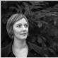 Photo de Me Olivia DONNEAU, avocat à STRASBOURG
