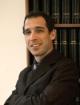 Photo de Me Olivier MANDEL, avocat à PARIS