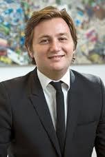 Maître Jonathan Polski