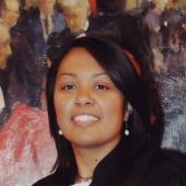 Maître Marie Julienne Pallard