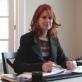 Photo de Me Anne-Sylvie SAURIN-THELEN, avocat à LE PERREUX SUR MARNE