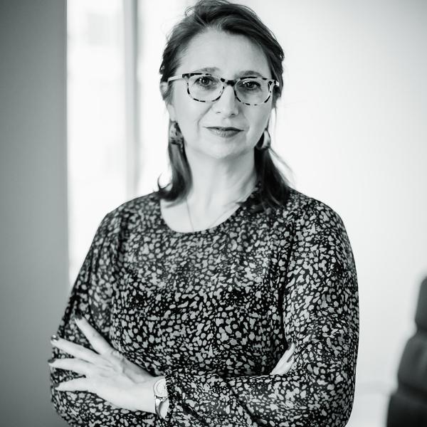 Maître Isabelle Kistner