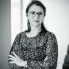 Photo de Me Isabelle KISTNER, avocat à CHAMPIGNY SUR MARNE