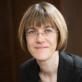 Photo de Me Géraldine MERLE, avocat à BOURG DE PEAGE CEDEX