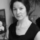 Photo de Me Blandine HEURTON, avocat à PONTOISE