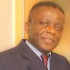 Photo de Me Claude BAKAMA, avocat à SAINT OUEN