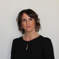 Maître Marie-France Mouchenotte