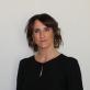 Photo de Me Marie-France MOUCHENOTTE, avocat à CAEN