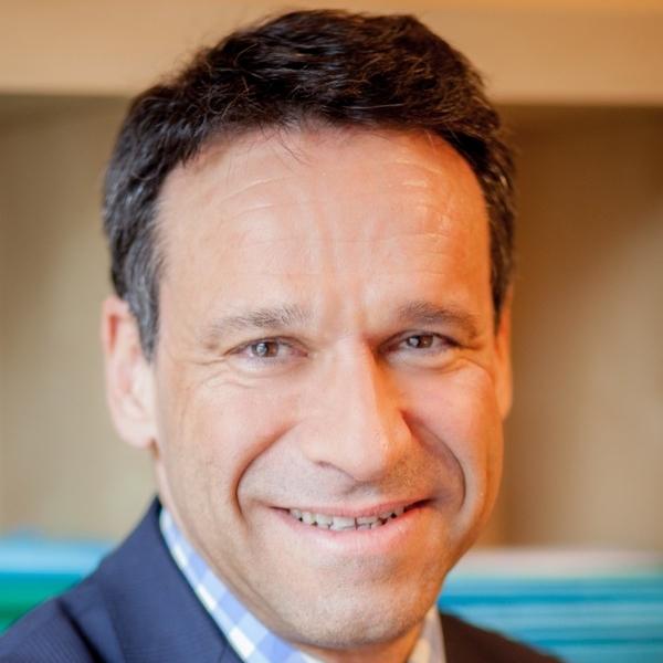 Maître Marc Flaceliere