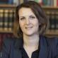 Photo de Me Sophia BINET, avocat à PARIS