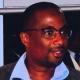 Photo de Me Christian NZALOUSSOU, avocat à PARIS