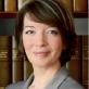 Photo de Me Marie SAULOT, avocat à LYON