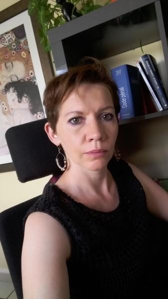 Maître Fabienne Causse