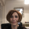 Photo de Me Patricia MORIN, avocat à LYON