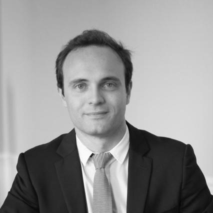 Maître Thomas Giroud