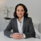 Photo de Me Marie-Elodie JOUANIN, avocat à VILLEURBANNE