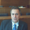 Photo de Me Cyrille PIOT-VINCENDON, avocat à LYON