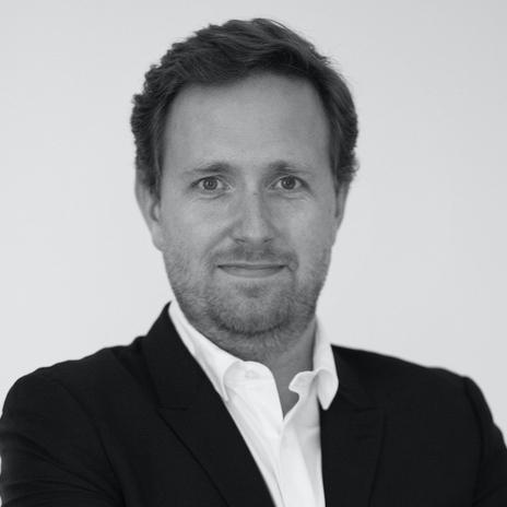 Maître Ladislas Wedrychowski