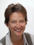 Maître Elisabeth Douy Mercier