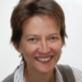 Photo de Me Elisabeth DOUY MERCIER, avocat à BAILLARGUES