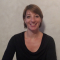 Photo de Me Cécile DEVYNCK, avocat à TOULOUSE