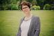 Photo de Me Patricia ROULET, avocat à PARIS