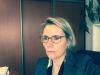 Photo de Me Mireille CANABY, avocat à PERPIGNAN CEDEX
