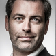 Photo de Me Sébastien RAHON, avocat à RIOM