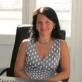 Photo de Me Claudine PAILLET, avocat à ROCHEFORT