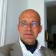 Photo de Me Paul-Henri BOUDY, avocat à LA ROCHELLE