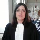 Maître Audrey Charlut