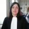 Photo de Me Audrey CHARLUT, avocat à ORANGE