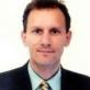 Photo de Me Baudouin DE SANTI, avocat à CONFLANS SAINTE HONORINE