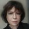 Photo de Me Mireille GODARD, avocat à SALON DE PROVENCE