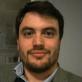 Photo de Me Ernesto BENELLI, avocat à NOGENT SUR MARNE