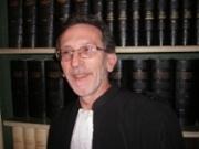 Maître Philippe Chevalier