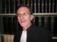 Photo de Me Philippe CHEVALIER, avocat à VILLENEUVE ST GEORGES