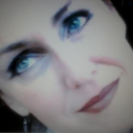 Maître Carole Rostagni