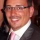 Photo de Me Aurélien SARRACO, avocat à NICE