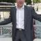 Photo de Me Pascal ADAM, avocat à PARIS