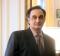 Photo de Me Jean-Yves HALIMI, avocat à PARIS