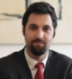 Photo de Me Onur BAYSAN, avocat à PARIS