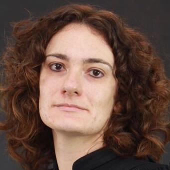 Maître Hélène Stephan