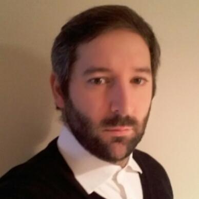 Maître Mathieu Casanova