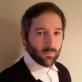 Photo de Me Mathieu CASANOVA, avocat à MAXEVILLE