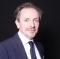 Photo de Me Philippe AYRAL, avocat à PERPIGNAN