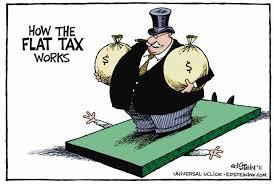 Flat tax et dividendes : quels choix pour les actionnaires en 2018 ?